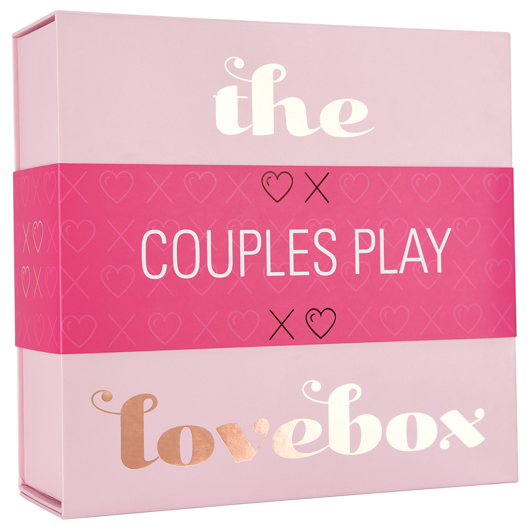 1 couples.jpg