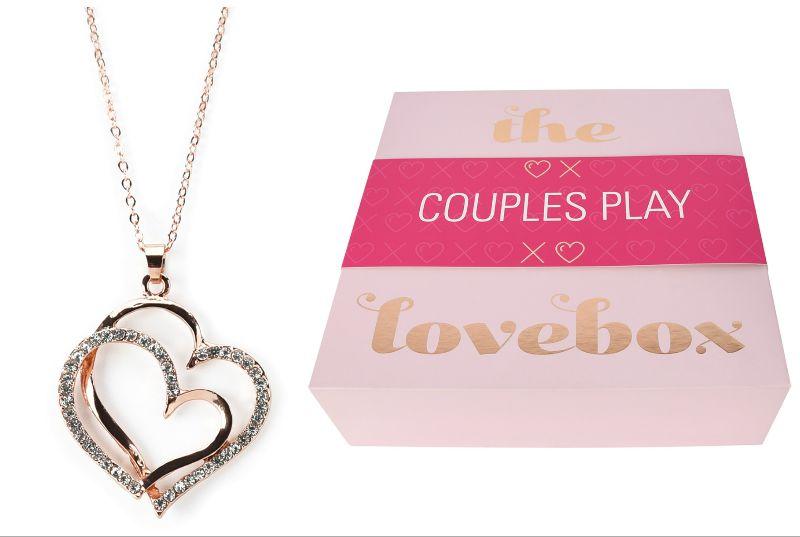 11 couples