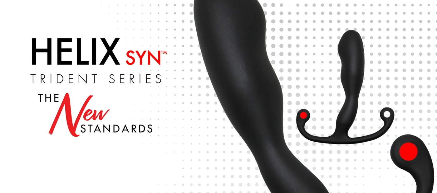 Helix-Syn-Trident-Banner