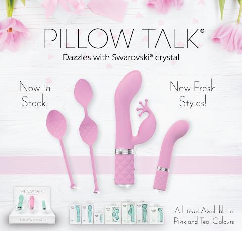 PillowTalkValentine---Feb-2019