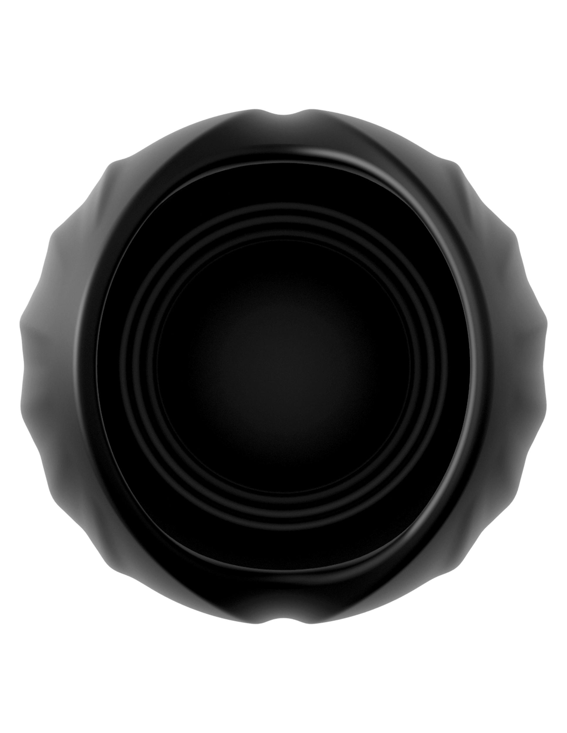 SR1066_09