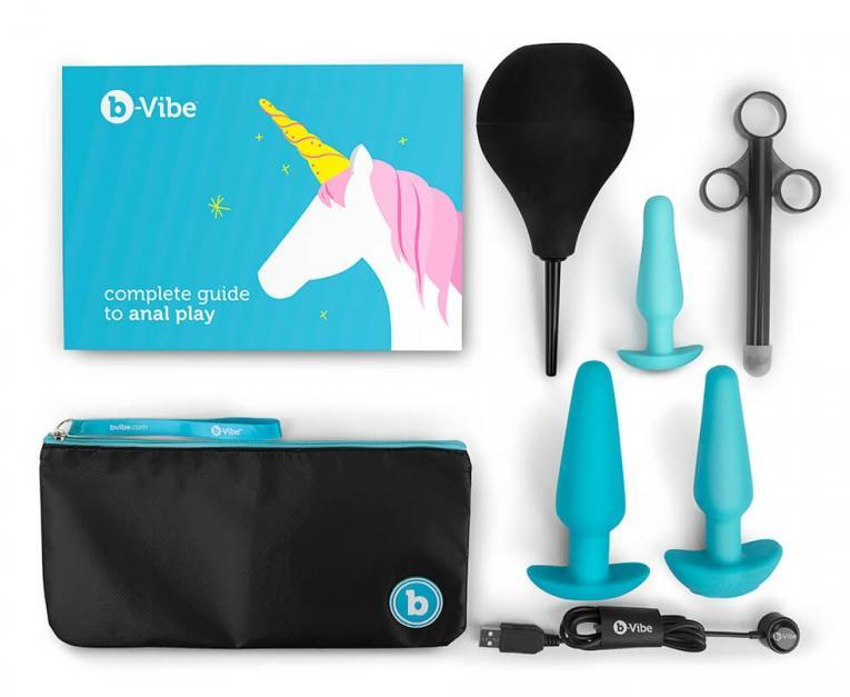 b-vibe-anal-training-kit-education-set-01_1.jpg