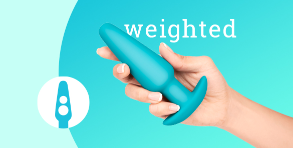 b-vibe-large-weighted-butt-plug