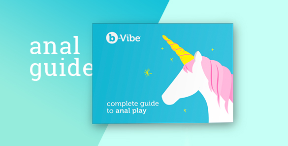 b-vibe-your-guide-to-anal