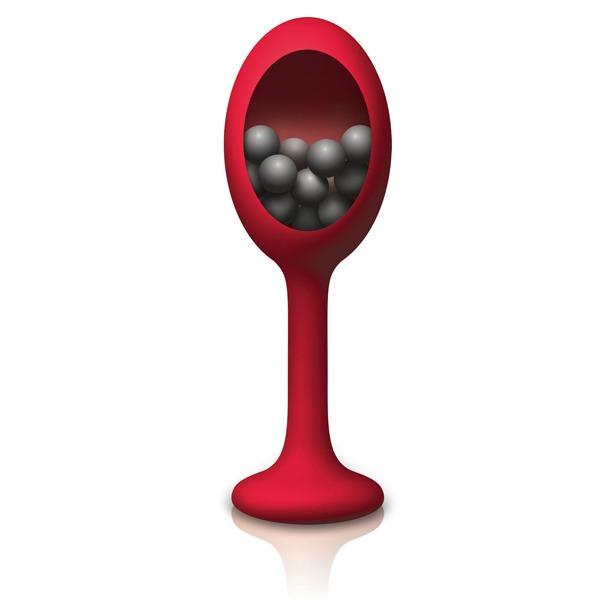 NSN-1107-36_renegade-rattler_red_bulk_lo 2