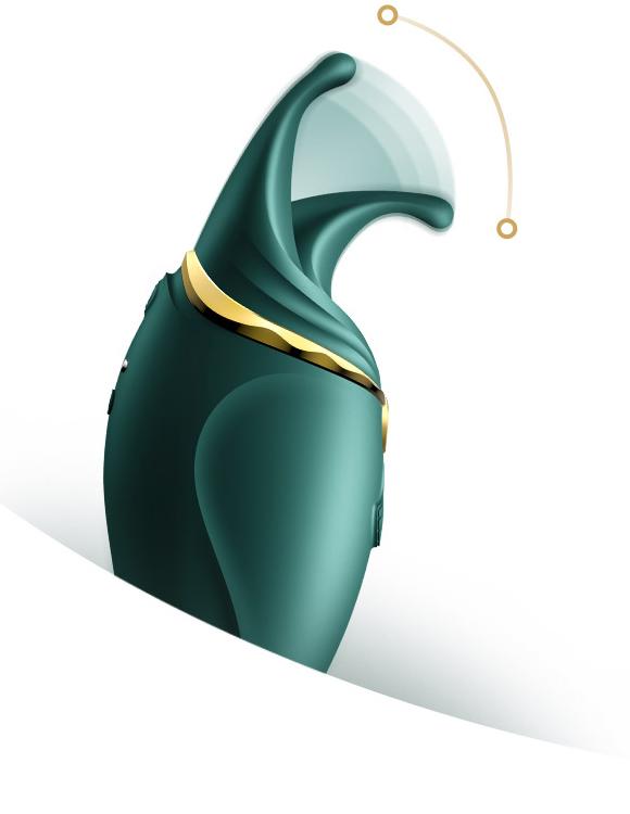 Hero-Green-08