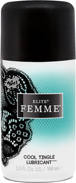 Femme_Cool_Tingle_20792_5oz_Medium