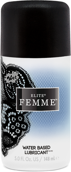 Femme_Water_Based_20784_5oz_Medium