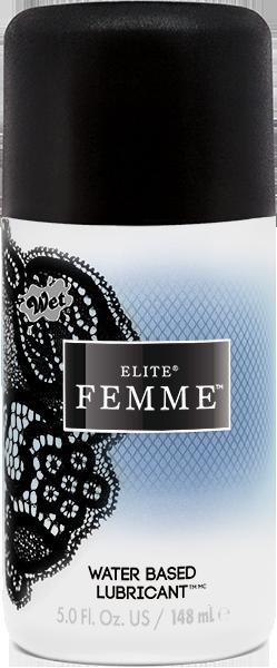 Femme_Water_Based_20784_5oz_Medium