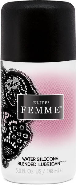 Femme_Water_Silicone_Blend_20774_5oz_Medium