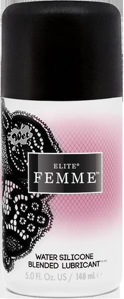 Femme_Water_Silicone_Blend_20774_5oz_Medium