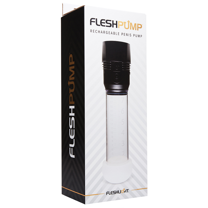 Fleshpump 1.jpg