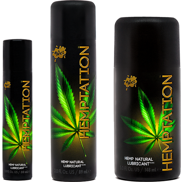 Hemptation_Group_Family_Medium