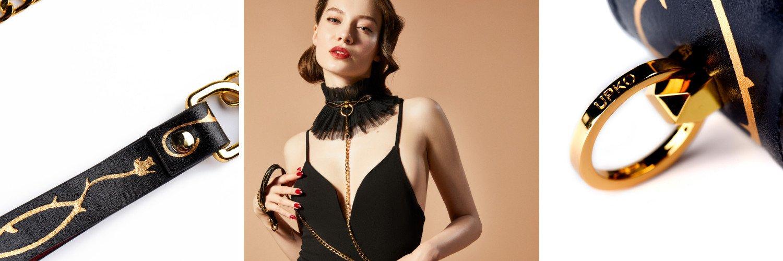 Doll-collar-chain-leash_2