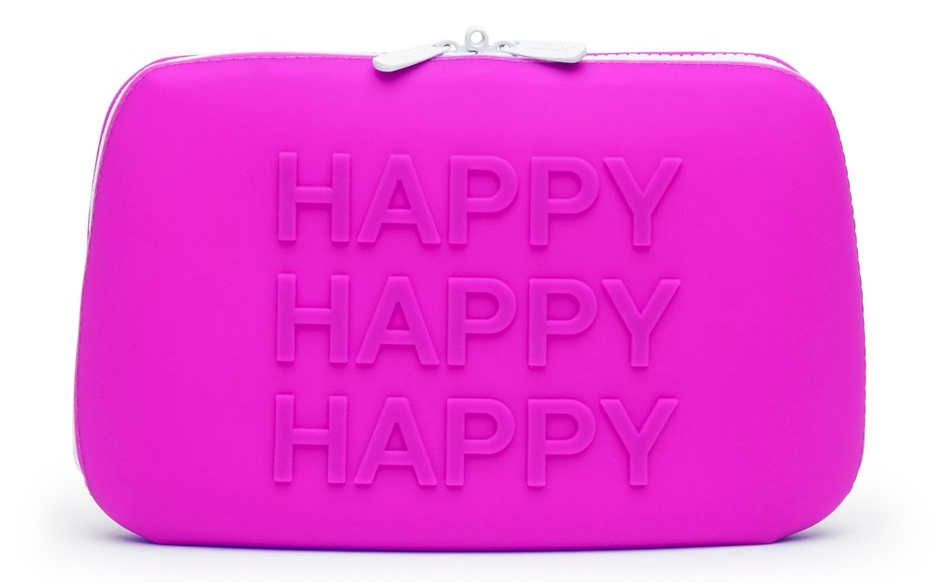 HAPPY-Large-1.jpg
