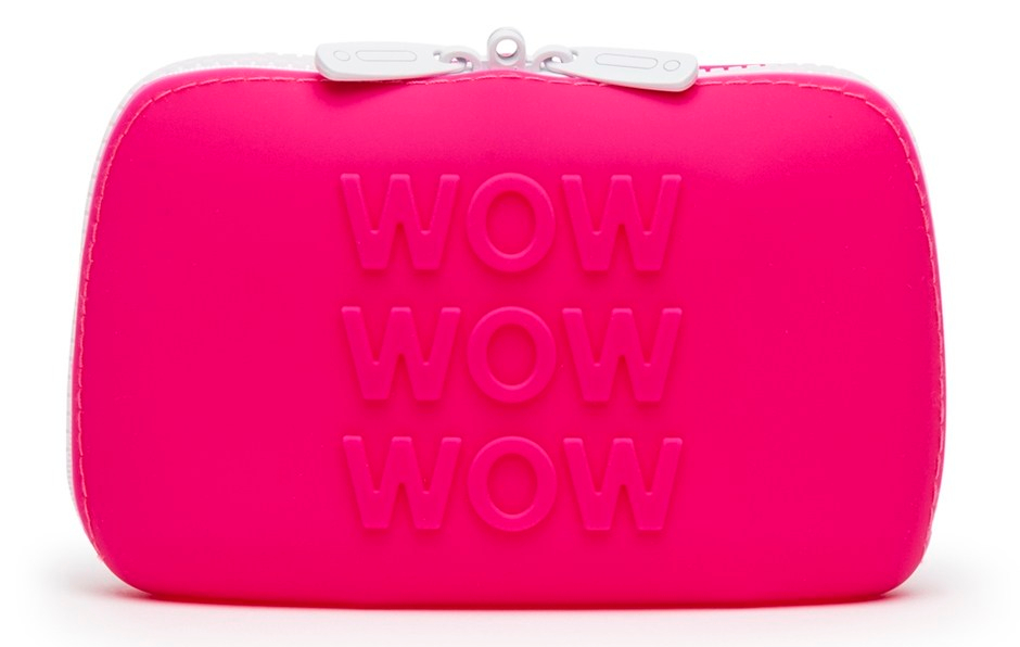 Happy-Rabbit-WOW-Small-Silicone-Zipper-Storage-Case-1.jpg