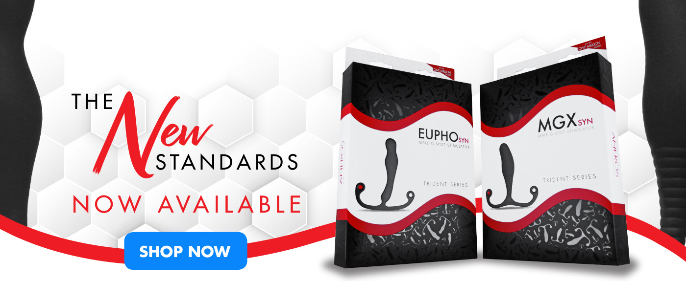 MGX & Eupho Syn-Now-Available-Web Banner-2