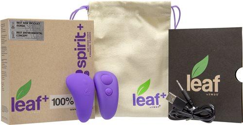 leaf-spirit-with-remote-control-28615_4-30104454068