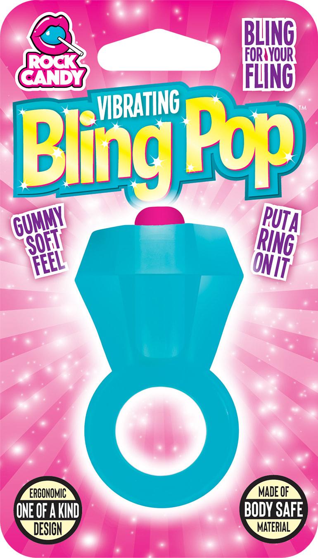 BLING POP6