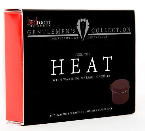 Heat-1.jpeg