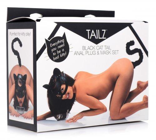 ag184-packaging-002_500x448