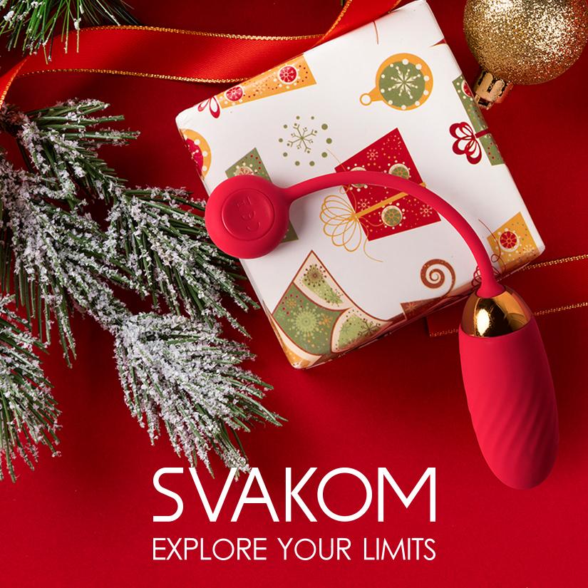 Svakom_Feature2