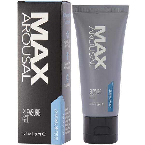 MAX3001-01