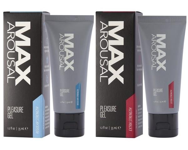 MAX3001-F
