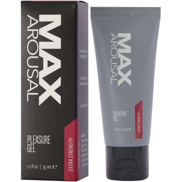 MAX3002-01