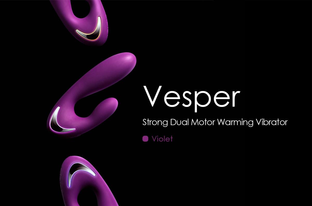 vesper_01