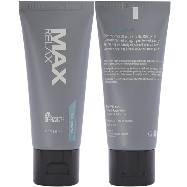 MAX3504-01-05