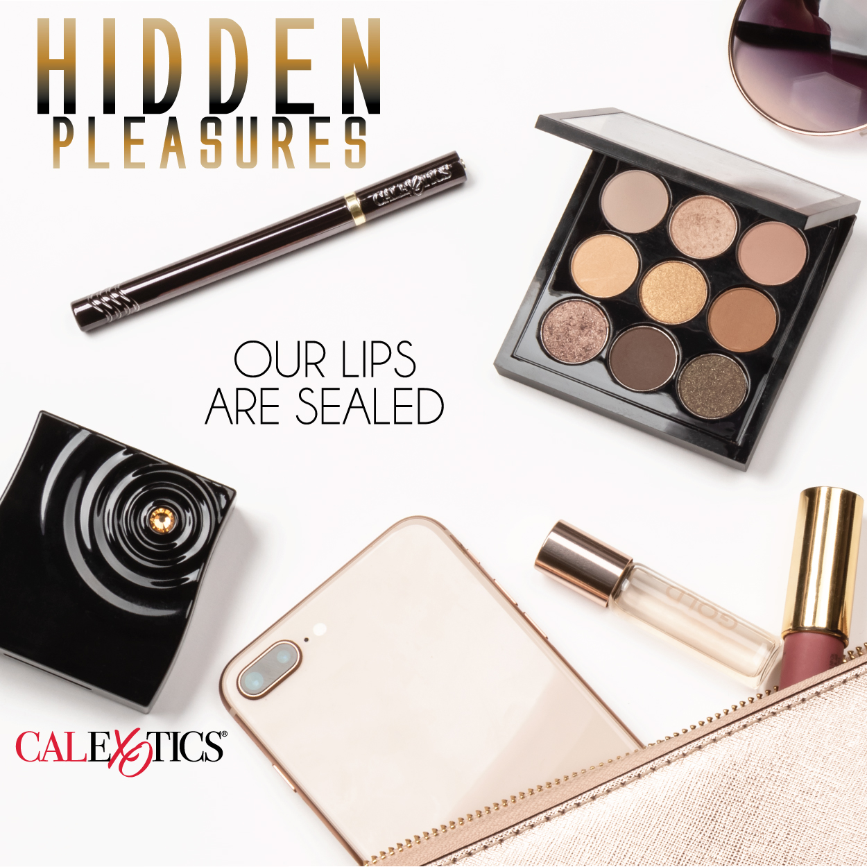 hiddenpleasures_social_1500x1500_black