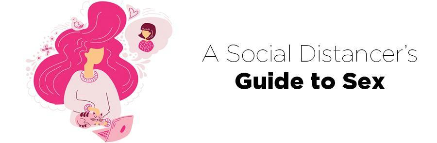 Socialdistancer-main_image_1