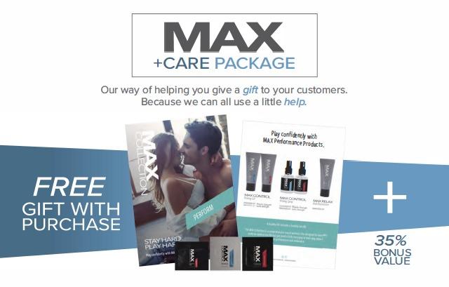 Max bundle 1